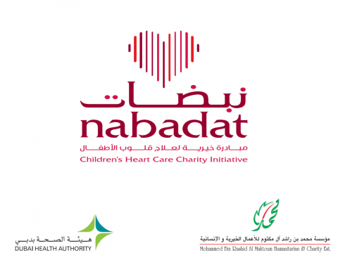 Children's Heart Care Charity Initiative
